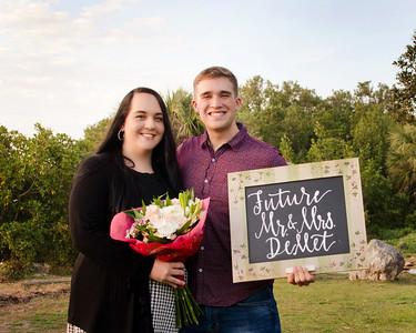 Peter & Eirelyn Proposal-13