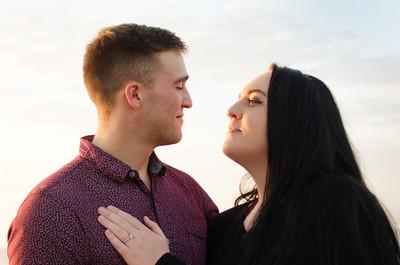 Peter & Eirelyn Proposal-24