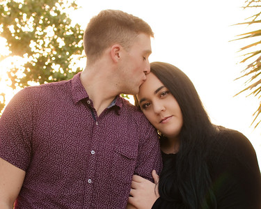 Peter & Eirelyn Proposal-16