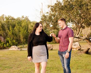 Peter & Eirelyn Proposal-12