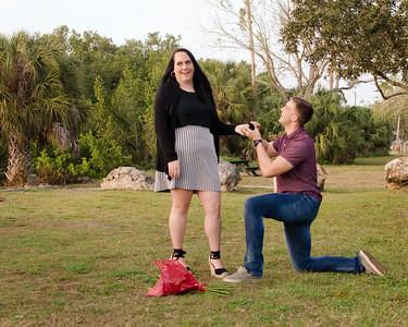 Peter & Eirelyn Proposal-09