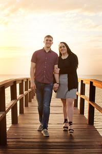 Peter & Eirelyn Proposal-27