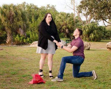 Peter & Eirelyn Proposal-06