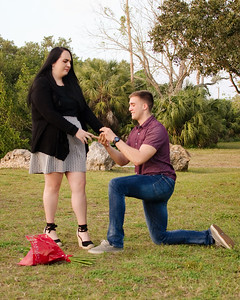 Peter & Eirelyn Proposal-07