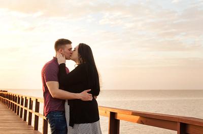Peter & Eirelyn Proposal-26