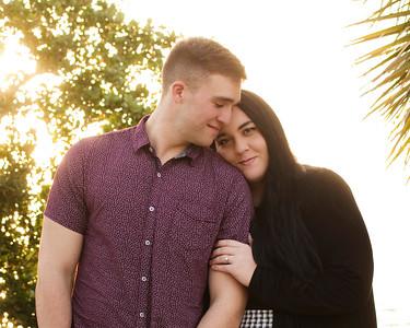 Peter & Eirelyn Proposal-15