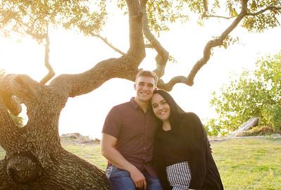 Peter & Eirelyn Proposal-21