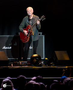 Peter Frampton | Save-On-Foods Memorial Centre | Victoria BC