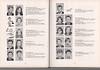 Moirambler 1969 - Moira Secondary School Yearbook 1968 - 1969 - Belleville Ontario
