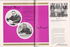 Moirambler 1969 - Moira Secondary School Yearbook 1968 - 1969 - Belleville Ontario - Linton D. Read, Principal - Harry Birkenshaw, Vice-Principal