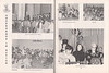Moirambler 1970 - Moira Secondary School Yearbook 1969 - 1970