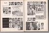 Moirambler 72 - Moira Secondary School Yearbookk 1971 - 72