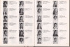Moirambler 73 - Moira Secondary School Yearbook 1972-73 - Belleville Ontario