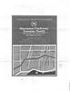 1999 Ontario Provincial Police Awards Ceremony Greater Toronto Region agenda - map