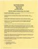 Peter Lantz at Fighter Combat International 2004 July 11 - Fighter combat international fact sheet