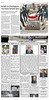 Intelligencer 2020 December 22 page B5 including in memoriam for Peter Lantz from website, converted to jpg in Photoshop.