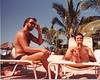 Peter Lantz tropical scene