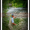 PAL_1267Fishingtrip 2016-2fm_16-Edit copy