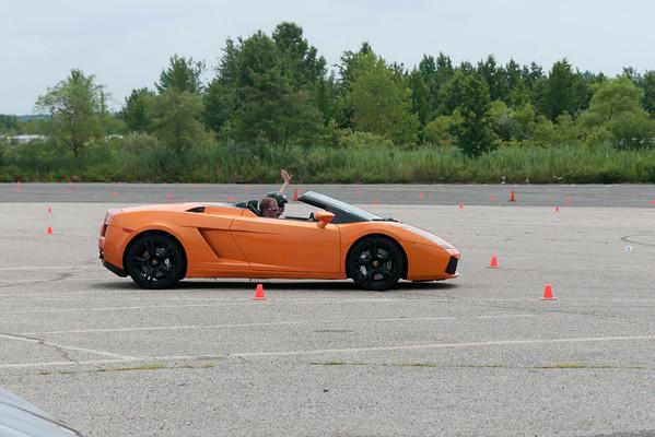 2012-07-18 Lynn's Lamborghini Drive #3 of ?