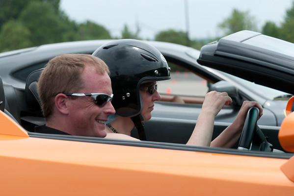 2012-07-18 Lynn's Lamborghini Drive #2 of ?