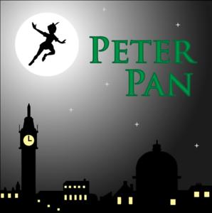 Peter Pan - Ladera