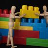Lego Masons