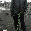 Peter and Chico, La Push