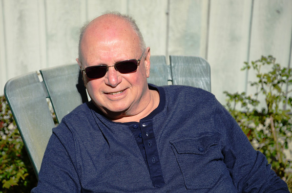 Peter Schnurman, 2013