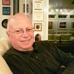 Peter Schnurman