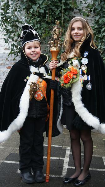 sjaol carneval 2013