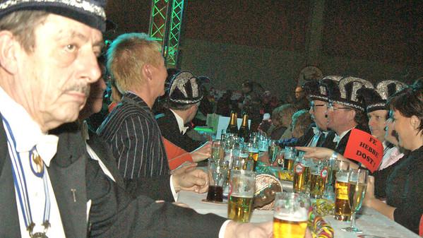 St Truiden Pronkzitting 19-01-2013