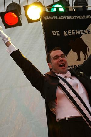Vorstejaor vaan Philippe LX! 2010-2011