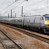 82210/91110  1A26  11:15 Leeds - Kings Cross