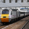 43307/43208 1S16 12:00 Kings Cross - Inverness