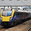 180113  1H03 11:48 Kings Cross - Hull