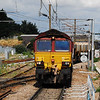 66109 6L40 09:50 Mountsorrel - Kennett
