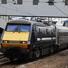 91113/82218 1D12 11:25 Kings Cross - Leeds