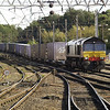 66431 on 4S44 Daventry - Coatbridge modal