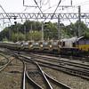66021 on 6C28 Shap - Carlisle