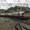 66169 on 4S62 Drax PS - New Cumnock