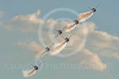 TB 00119 Lockheed Martin F-16 USAF by Peter J Mancus