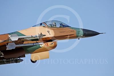 CUNMJ 00104 Lockheed Martin F-16 USAF by Peter J Mancus