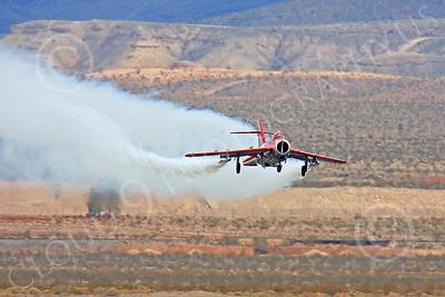 WB - MiG-17 00022 Mikoyan-Guryevich MiG-17 Fresco by Peter J Mancus