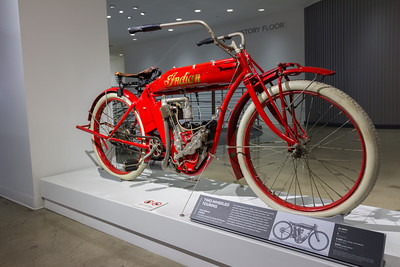 1912 Indian
