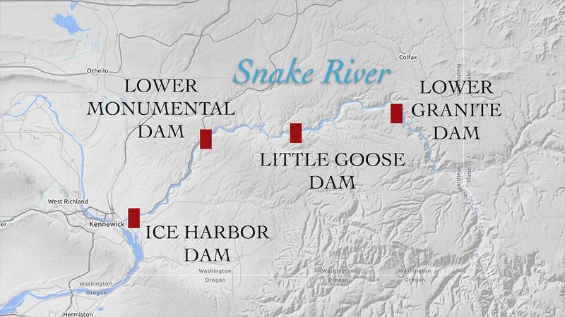 The Four Dams 00_00_04_20 Still001