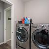 DSC_5049_laundry