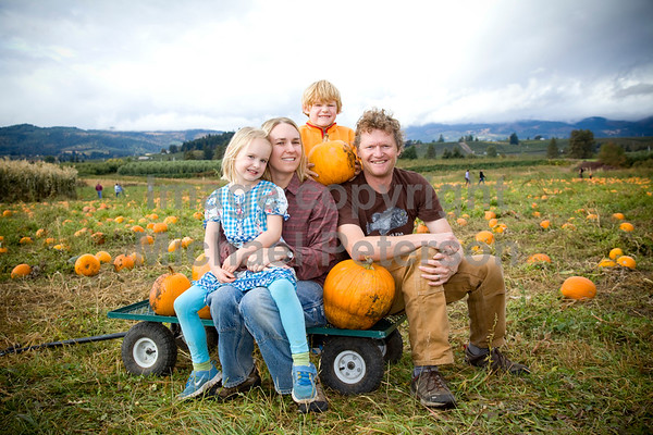 PumpkinPatch_1004