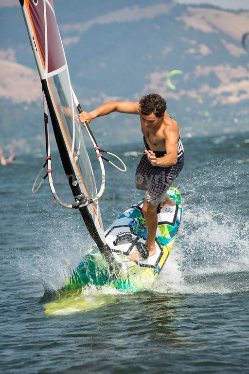 Windsurfing14-2001
