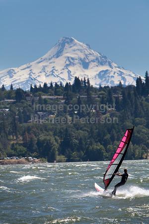 Windsurfing10-1003