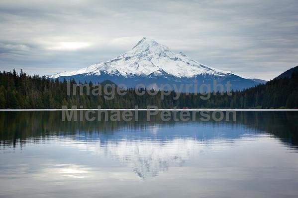 Lakes11-1002